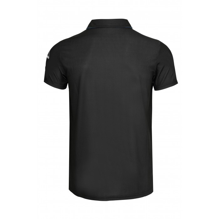 Golf Tour Shirts