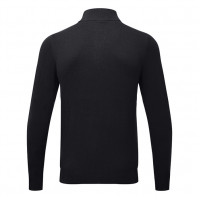 Men's Glenmuir Golf Sweater