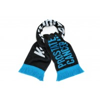 Men United scarf