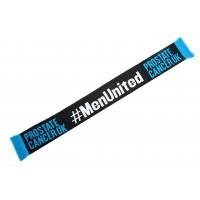Men United scarf